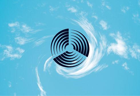iCM-Wind_contact.jpg