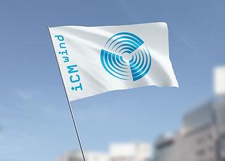 iCM-flag_2.jpg