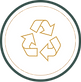 Recycling Resources Waste Management