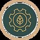Eco Design Eco conception Products