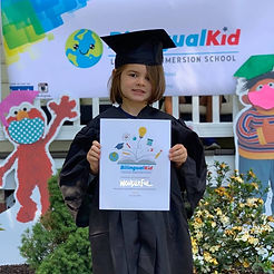 Katelyn graduating.jpg