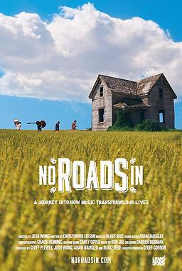 5_NoRoadsIn_Poster.jpg