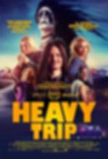 6_HeavyTrip_Poster.jpg
