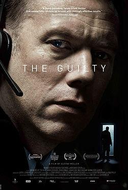 3_TheGuilty_Poster.jpg