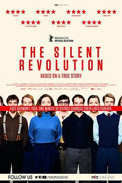 9_TheSilentRevolution_Poster.jpg