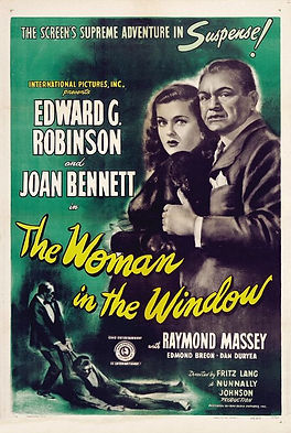7_TheWomanintheWindow_Poster.jpg