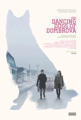 4_TheDancingDogsofDombrova_Poster.jpg