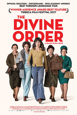 4_TheDivineOrder_Poster.jpeg