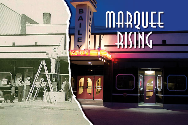 MarqueeRising_3x2.jpg