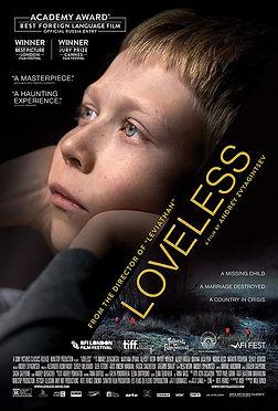 3_Loveless_Poster.jpg