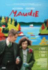 1_Maudie_Poster.jpg