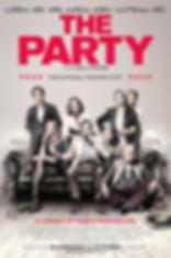 2_TheParty_Poster.jpg