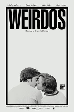 10_Weirdos_Poster.jpeg