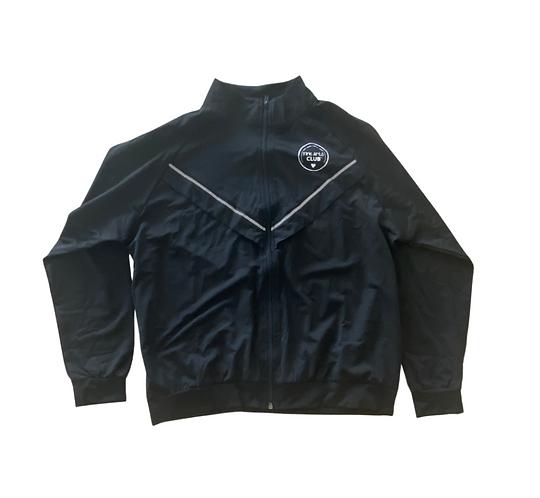 Spandec Jacket.png