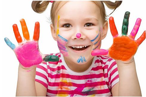 Preschool Art Program.png