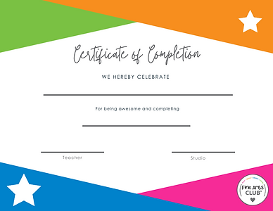 Certificates of completion .png