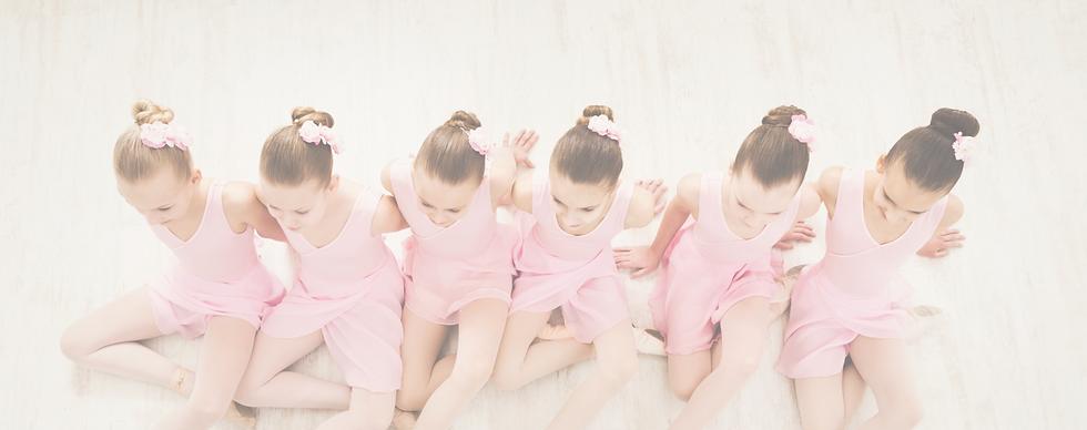 Kids Ballet 2.png