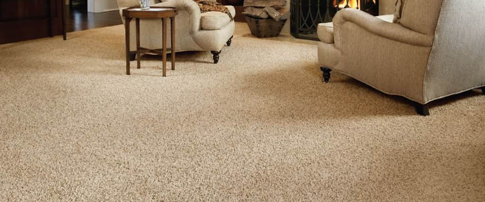 carpet cleaning sevice roseville, upholstery cleaning service sacramento