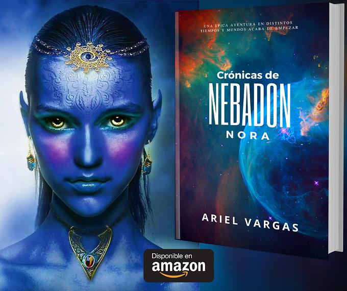 Crónicas de Nebabon_ Nora (3).png
