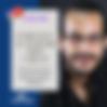 Entrevista con CuentaRD, 16/4/2020