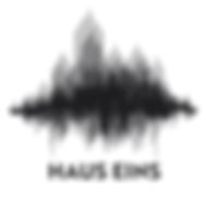 HAUSEINS_LOGO_GROSS_neu-300x300.png