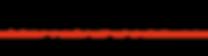 800px-Nürnberger_Nachrichten_Logo.svg.pn
