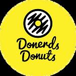 Logo DD color circular.png