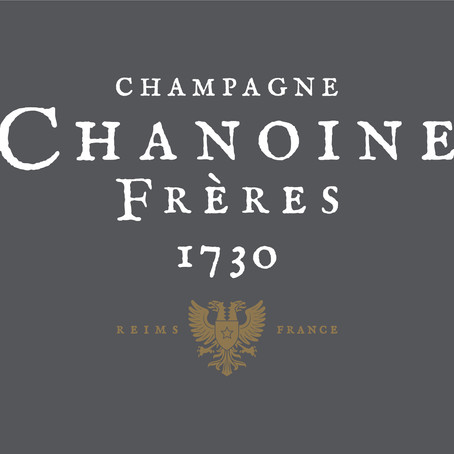 Message from the President CEO of Champagne Chanoine Frères