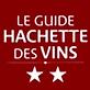 prix_HachetteDesVins2etoiles.png