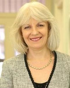 Ms-Christine-Morgan-prime-minister-s-nat