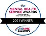 TheMHS Award WINNER BADGE LARGE.png