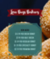 LB menu front_edited.jpg