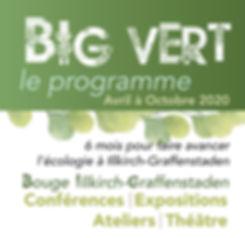 BIG Programme 1.jpg