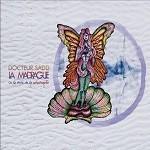 Docteur Sadd - La Madrague (album)
