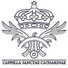 Cappella Sanctae Catharinae Logo