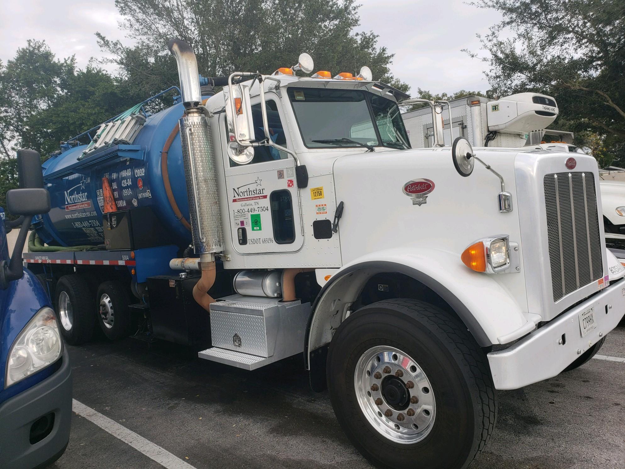 Truck-FL