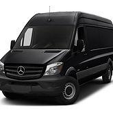 black van.jpg
