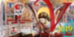 01.copertina-CAPPELLA SCROVEGNI.jpg