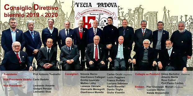 04.CONSIGLIO DIRETTIVO.jpg
