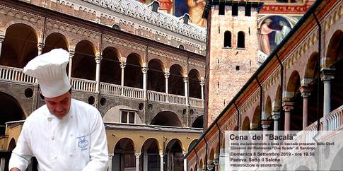 19.CENA del BACALA'.jpg