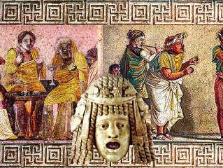 La Grande Storia della Medicina a Padova