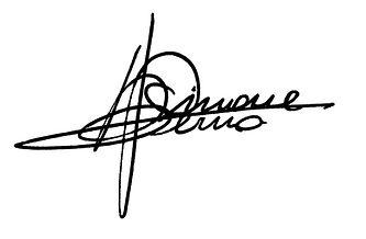 Firma Simone Berno.jpg