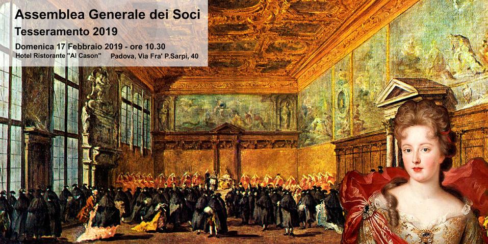 06.ASSEMBLEA SOCI.jpg