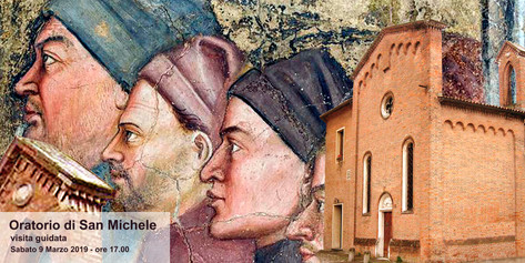 07.ORATORIO S.MICHELE.jpg