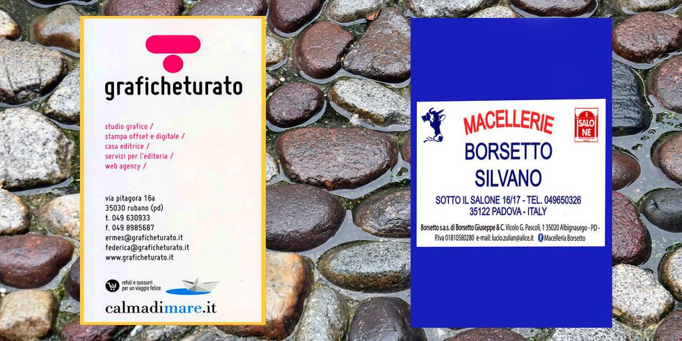 28.GRAFICHE TURATO-BORSETTO..jpg