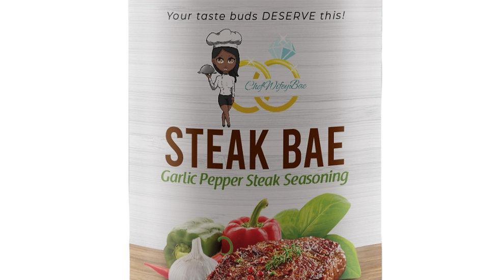 Steak Bae