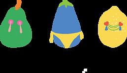 3 Fruits.png