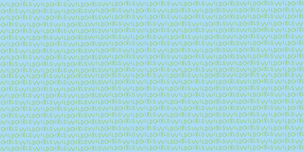 WGD Blue Background.jpg