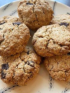 Bitch Body Cookies