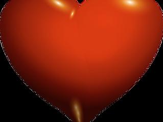 בעקבות הלב